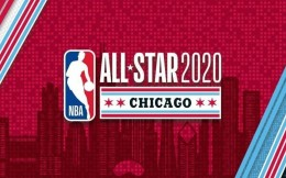 NBA全明星赛正赛票价上涨明显 均价4072美元创最贵纪录