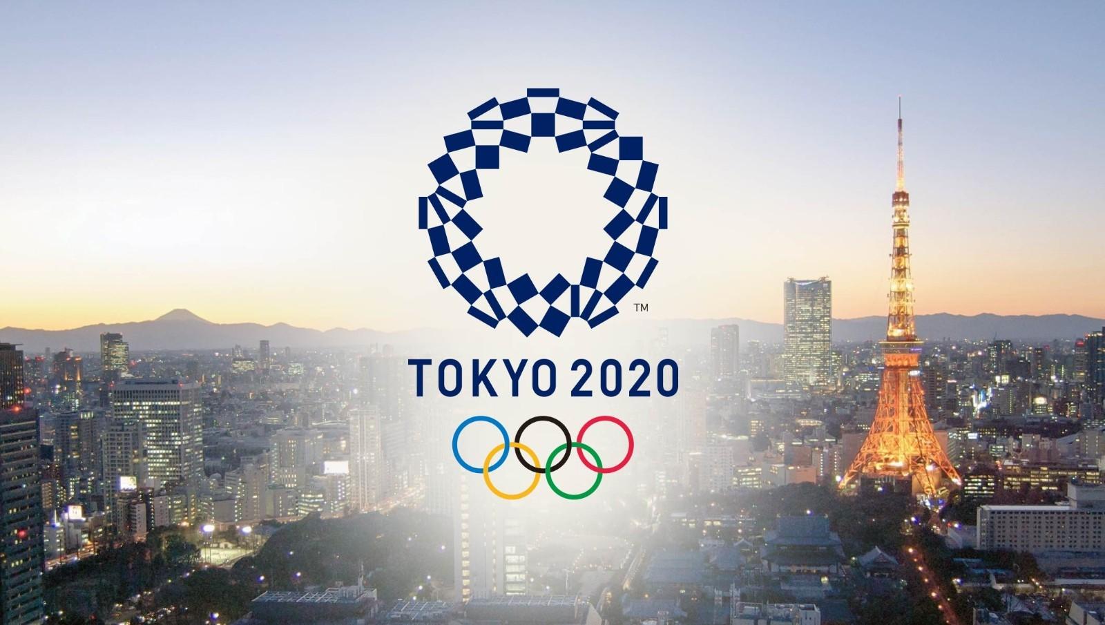 国际奥委会再次强调:东京奥运会百分之百如期举行