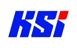 冰岛足协品牌形象升级,新logo仅保留三个字母简称