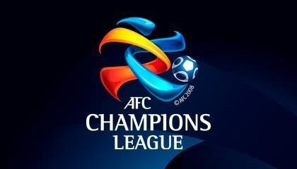 亚足联调整亚冠赛程 中超球队主场比赛延期至4月下旬