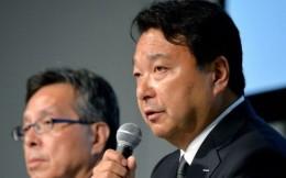 营销巨头电通2019年亏损809亿日元 希望通过东京奥运会增加收入