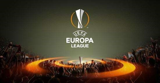欧联杯淘汰赛将使用VAR技术