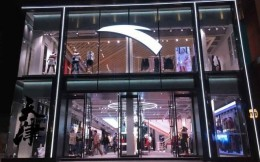 早餐2.18| 安踏集团40%门店已恢复营业 万达体育欲出售Ironman铁人三项业务