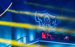 2020 KPL春季赛转为线上赛,开赛时间待定