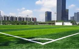 好消息!南京、杭州等地宣布室外体育设施全部开放