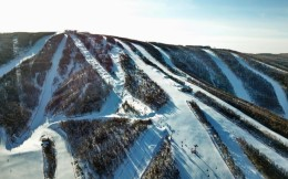 利好!崇礼区出台7项支持措施帮助雪场企业发展