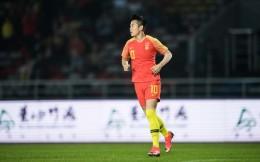 中国女足奥预赛附加赛主场设在悉尼 王霜或将无缘出战韩国