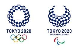 日本国立传染病研究所所长:没人能预测东京奥运会前疫情能否结束