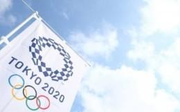 民调显示,86%日本民众认为举办东京奥运会是好事