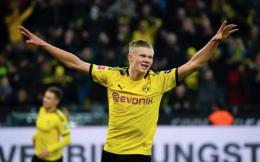 多特蒙德新赛季将引入第二球衣赞助商 开创德甲球衣赞助新模式