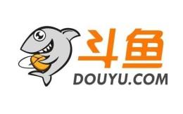 捐1000万元抗疫,武汉互联网企业斗鱼迎来逆势增长