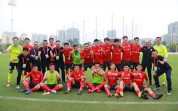 深圳鹏城总经理:中乙球队每年投入3000万元 冲甲要6000万