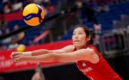 国家体育总局:东京奥运会各参赛队备战状态良好