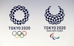 疫情让东京奥运会蒙上阴影,伦敦候选市长放话愿接手举办