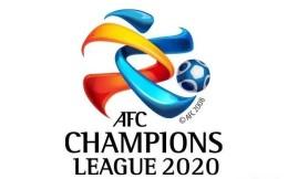 马德兴:2020亚冠将增设三、四名附加赛 冠军奖金3000万美元