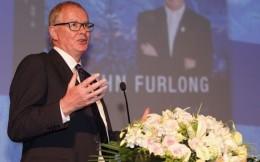 温哥华冬奥组委CEO建议温哥华申办2030冬奥会