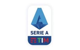 意大利足协确认意甲将从下赛季起实行VAR集中管理