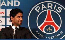 巴黎将支付大笔费用,用作与FIFA和解使用