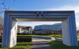 为什么当下东京奥运会不会取消或推迟|侯琨专栏