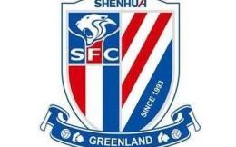 上海申花47名球迷向上海医院捐赠11250元医疗用品