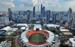 捍卫中国经济第一线! 九大广东体育企业抗疫自强录