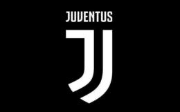 尤文图斯公布2019/20上半赛季财报 亏损额达到5030万欧元