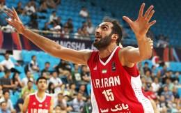 伊朗宣布因为新冠肺炎暂停国内所有体育赛事
