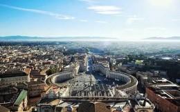 意大利马拉松跑者跨省传染 10个城镇因此宣布关闭公共场所