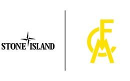 意大利时尚品牌Stone Island欲购入摩德纳FC股份