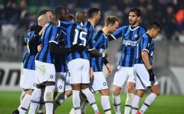 意大利周末飙升百宗病例 意甲与欧洲足球进入抗疫时刻