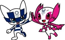 东京奥组委推迟志愿者培训计划 并再重申奥运会如期进行