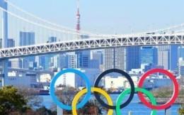 国际奥委会资深委员:若疫情5月得不到控制东京奥运或取消