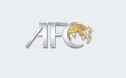五人制亚预赛组织不力 中国足协遭亚足联罚款43000美元