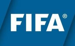 国际足联希望为2021世俱杯筹集10亿美元资金