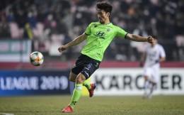 受疫情影响,韩国体育产业经济损失可能为上百亿韩元
