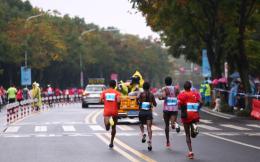 国家体育总局:东京奥运部分资格赛延期或异地举办