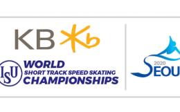 国际滑联确认首尔短道速滑世锦赛无法按期举行