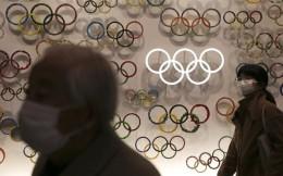 东京奥运会可能取消?国际奥委会和日本都说不