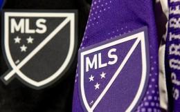 小贝初创球队吸金2.3亿美元,创办27年的MLS却难盈利