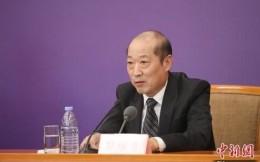 体育竞赛业复工在望!体育总局透露3月份拟举办北京冬奥测试赛