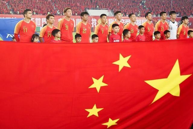 泰国足协发言人:中国队40强赛存在取消或延迟可能