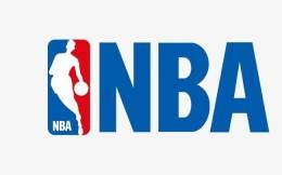 Newbalance与NBA达成全球合作协议
