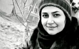 23岁伊朗女足国脚因新冠肺炎去世