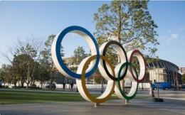 国际奥委会主席巴赫:为东京奥运会如期举办将竭尽全力