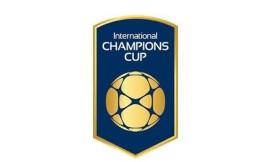 受疫情影响 今夏国际冠军杯将不在亚洲举办