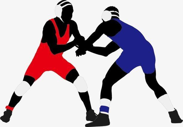受疫情影响 亚洲区摔跤奥预赛由西安移地吉尔吉斯斯坦