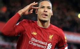 利物浦公布上赛季财报:总收入5.33亿英镑 税前利润为4200万英镑