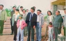 王游宇专栏:西出阳关无故人——忆宋亮亮(下)