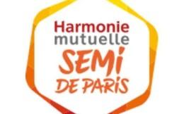 法国政府取消所有超5000人的室内集会活动 巴黎半马取消