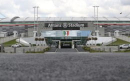 意大利政府:3月8日前疫情重灾区暂停所有体育赛事